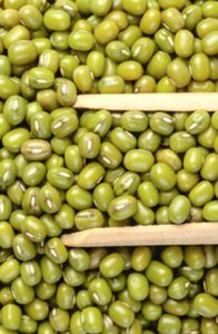 ethiopian mung beans
